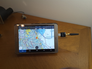10 Best Aviation Apps for iPhone, iPad and Android Devices